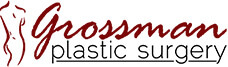 Grossman Plastic Surgery