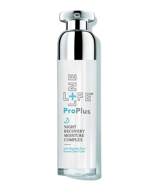PROPLUS NIGHT RECOVERY MOISTURE COMPLEX